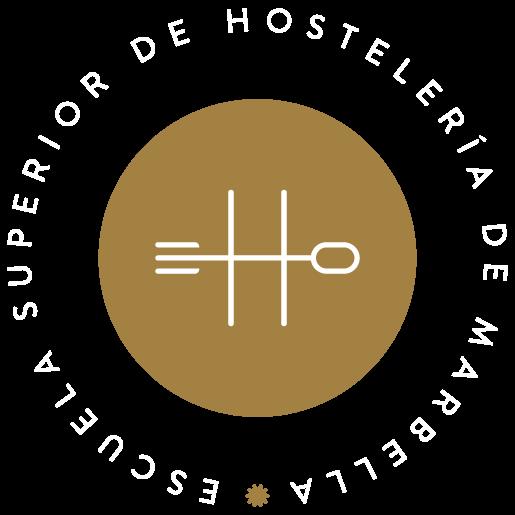 Escuela de Hostelería de Marbella, Cursos de Formación